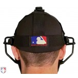 Wilson MLB Umpire Mask Replacement Harness
