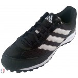 Adidas Turf Hog LX Low Field Shoes