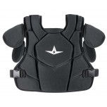 All-Star Internal Shell Umpire Chest Protector