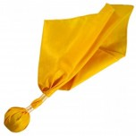 Premium Ball Center Referee Penalty Flag
