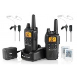 Midland Referee Communication System - 2 Pack