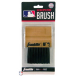 Franklin MLB Umpire Plate Brush