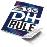 NFHS Baseball Guide to the Designated Hitter Rule