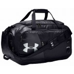"Under Armour 25"" Undeniable 4.0 Duffel Bag"