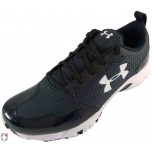 Under Armour Ultimate Turf Trainer Shoes
