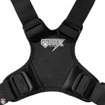 UMPLIFE Flex Umpire Chest Protector Harness