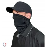 UMPLIFE Neck Gaiter