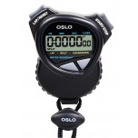 Robic 1000W Umpire & Referee Dual Stopwatch / Countdown Timer