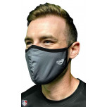 3n2 Reusable Cloth Face Mask
