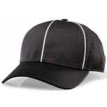 Richardson Pro Mesh Flexfit Referee Cap