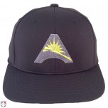 Atlantic Sun Conference (ASUN) Baseball Umpire Cap