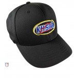 Kentucky (KHSAA) Pulse FlexFit Umpire Cap