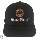 Sun Belt Conference Baseball Umpire Cap