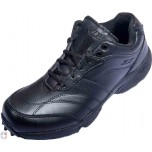 3N2 Reaction Field Umpire / Referee Shoes