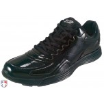 3n2 Reaction VX1 Patent Leather Referee Shoes