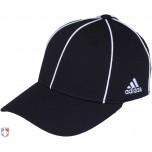 a5eb8213549 Football Referee Caps   Hats