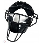 Umpire Mask Face Shield