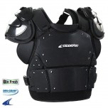 Champro Pro-Plus Plate Armor Umpire Chest Protector
