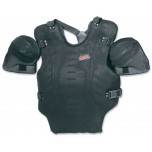 All-Star Feather Weight Umpire Chest Protector
