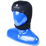 Catalyst Cryohelmet V2