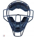 Force3 V2 Defender Umpire Mask