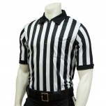 Smitty Comfortech Mesh Referee Shirt