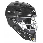 All-Star System 7 Umpire Helmet