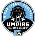 Minor League Baseball Umpire Training Academy - Vero Beach, Florida - January 9th - February 6th, 2022