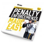High School Penalty Enforcements Made Easy