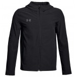Under Armour Challenger II Storm Shell - Black