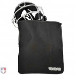 UMPLIFE Neoprene Umpire Mask Bag