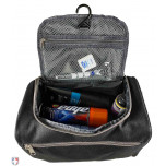 UMPLIFE Shaving / Toiletry Travel Kit