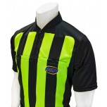 Kentucky (KHSAA) Soccer Referee Shirt