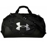 "Under Armour 25"" Undeniable 3.0 Duffel Bag"