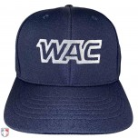 Western Athletic Conference (WAC) Softball Umpire Cap