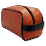 Zumer Basketball Referee Toiletry / Accessory Bag