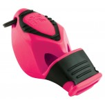 Fox 40 EPIK Pink Referee Whistle