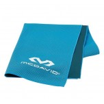 McDavid Ultra Cooling Towel with Infused Copper