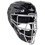 All-Star Pro Model System 7 Hockey Style Umpire Helmet