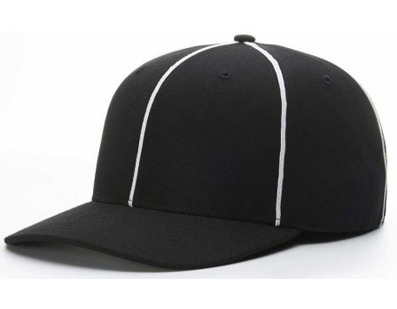 Richardson Adjustable Referee Cap