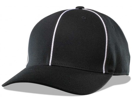 Richardson Pulse Performance FlexFit Referee Cap