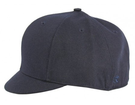 Richardson Surge Fitted Plate Umpire Cap