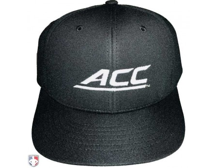 Atlantic Coast Conference (ACC) Baseball Umpire Cap