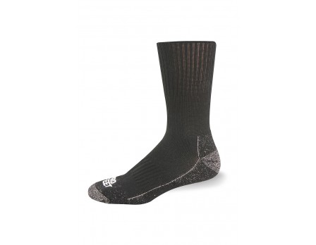 Pro Feet Performance Multi-Sport X-Static Crew Socks