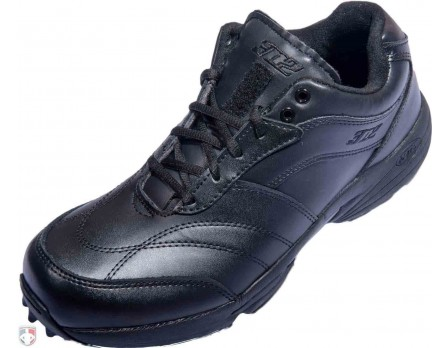 7335 3N2 REACTION FIELD UMPIRE REFEREE SHOES