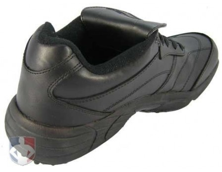 3a53d10b6ee 7335-3N2-REACTION-FIELD-UMPIRE-REFEREE-SHOES-LEFT-