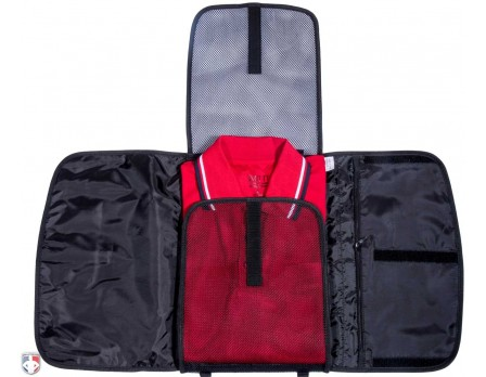 ACS-TFE-SMITTY FOLD-EM TRAVEL SYSTEM WITH SHIRT
