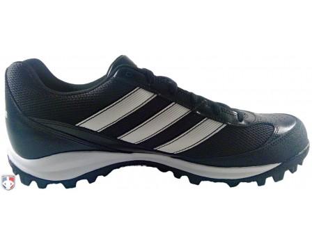 Adidas Turf Hog LX Low Field Shoes
