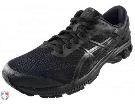 ASC-KAYANO26 Asics Gel Kayano 26 Shoes Outside Front Angled View