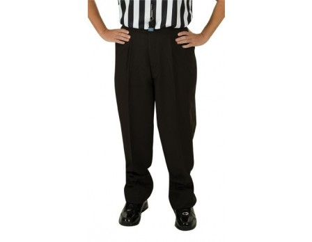 BK-WP Smitty Women's Pleated Referee Pants